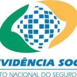 INSS: Instituto Nacional do Seguro Social