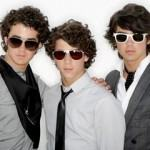 Jonas Brothers Verão