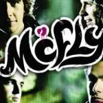 McFly só para os fãs!