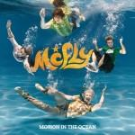 McFly - Motion in the ocean