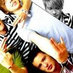 McFly Fotolog