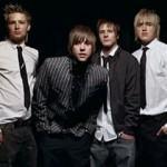 McFly Night