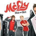 McFly Star Girl