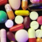Confira lista de remédios controlados para cada tipo de receituário (NRA, NRB e/o 2 Vias)