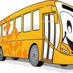 Guia completo sobre o transporte coletivo brasileiro.