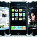 Saiba onde baixar jogos e aplicativos grátis para iPhone!