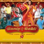 Fotos do filme Bunty Aur Babli