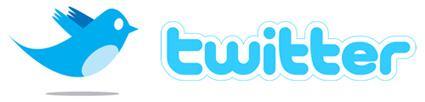 Saiba como turbinar o seu perfil no Twitter.