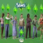 Dicas, truques, macetes para The Sims 3!