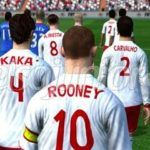 Download FIFA 2011 DEMO!