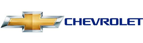 Entre em contato com o Banco Chevrolet.