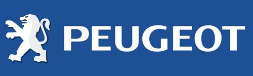 Telefone 0800 do Banco Peugeot.