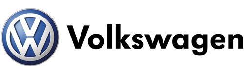 SAC Banco Volkswagen VW.