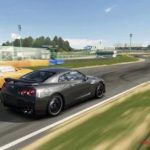 Forza Motorsport 4 DETONADO: cheat codes, manhas e truques